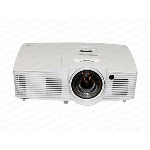 Optoma 3600 Lumens Projector