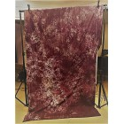 Studio Patterned Background Cloth 10ft X 20ft)