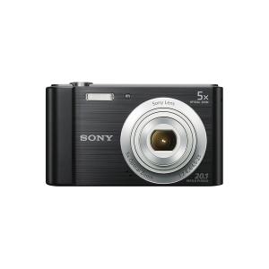 Sony W800 Digital Camera