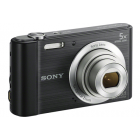 Sony W800 Digital Camera