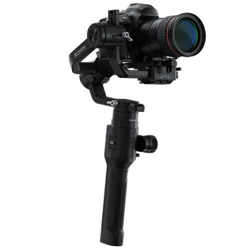 Ronin -S -DJI Camera Stabiliser