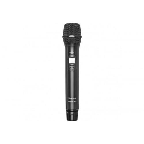 Saramonic UW Mic HU9 Hand-held Wireless Microphone