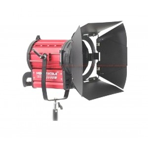 Movie Facula Video Lighting