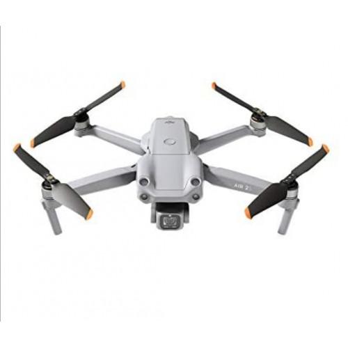 DJI AIR 2S Aerial Drone