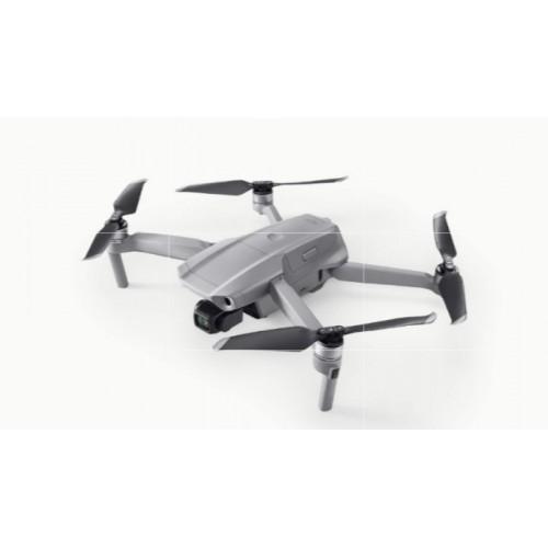 Mavic Air2 Fly More Combo Drone