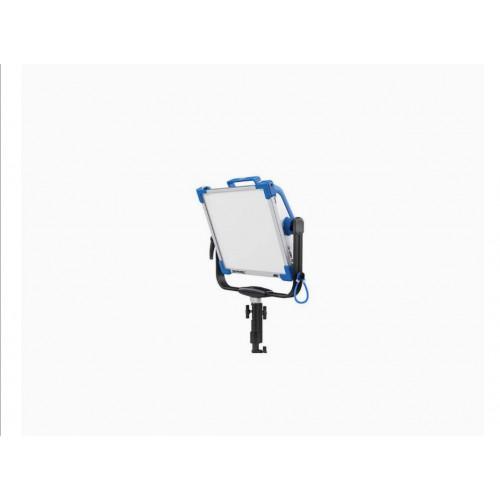 ARRI SkyPanel S30-C LED Softlight