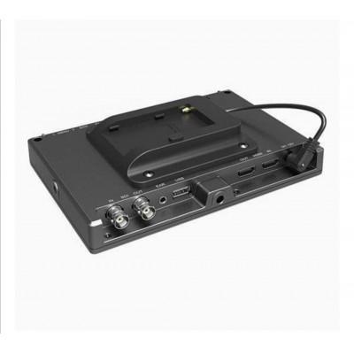"""Liilliput  FS7 7"""" HDMI /SDI 4K Monitor"""