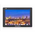 """Feelworld T7 7"""" 4k HDMI IN/OUT Monitor"""