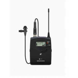 Sennheiser Evolution EW100 ENG G4 Wireless Combo Microphone