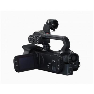 Canon XA45 4k SDI/HDMI Video Camcorder