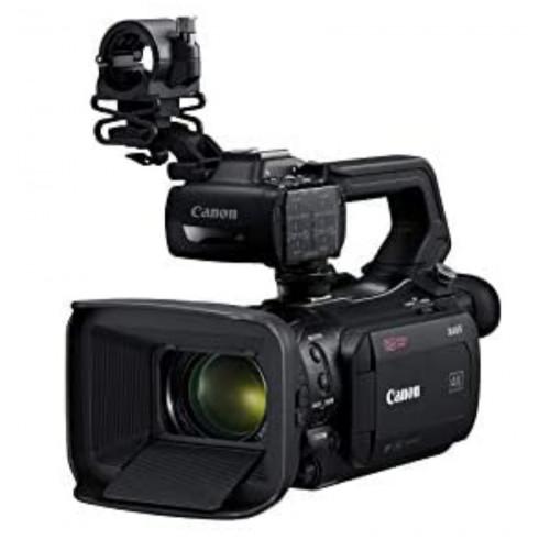 Canon XA55 4k SDI!/HDMI Video Camcorder