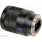 Sony 24-70mm Z Lens