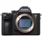 Sony Alpha A7R Mark III 4k Camera