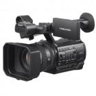 Sony HXR NX200 4K Video Camera