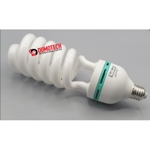 Studio Steady Light Bulb
