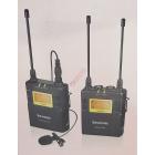 Saramonic UwMic9 Kit 1 Wireless Microphone