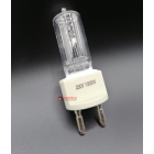Fresnel Light 1000 Watts Spare Bulb