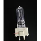 Fresnel Light 300 Watts Spare Bulb