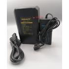 SoulMate V-Lock/V-mount Battery