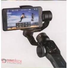 Zhiyun Smooth 4 3-Axis Smartphone Gimbal