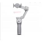 DJI OM 4 Smartphone Gimbal Stabilizer