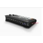 AV Matrix HVS0402U Micro Live Streaming Video Switcher