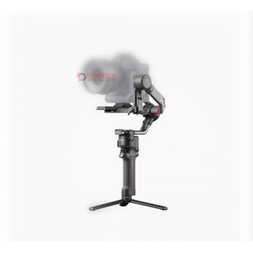 Ronin DJI RS 2 Camera Gimbal Stabilizer