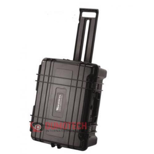 Wonderful PC- 4016 Camera Box (midi)