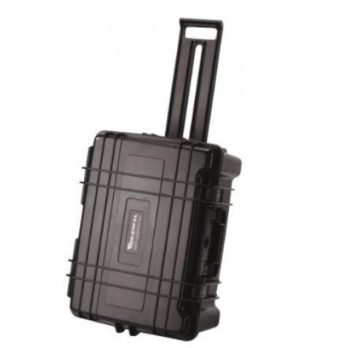Wonderful PC-5626 Camera Box (Maxi)