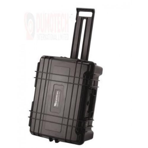Wonderful PC 4618 Camera Equipment Box (mini)