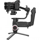 Zhiyun Crane 3 Lab Camera Stabilizer
