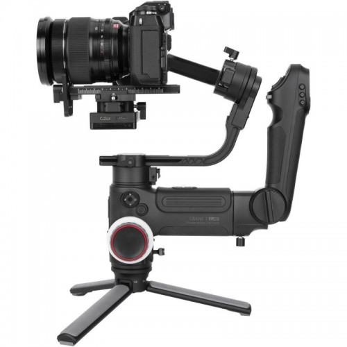 Zhiyun Crane 3 Lab Camera Stabilizer