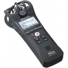 Zoom H1n Professional Handy Recorder