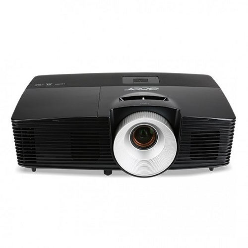 Acer 3200 Lumens Projector