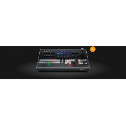 ATEM 1 ME Production Studio 4K
