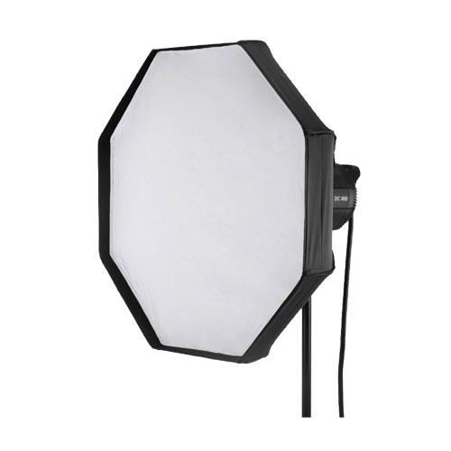 Beauty Dish 62cm (Foldable)