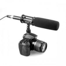 Boya PVM 1000 Microphone