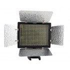 Yongnuo YN300II LED Video Light