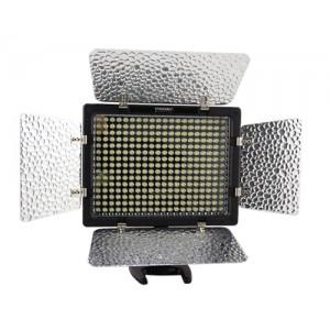 Yongnuo YN300II LED Video Light