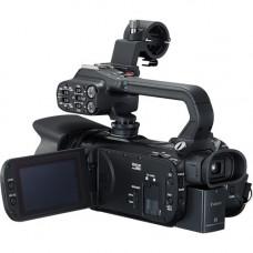 Canon XA 15 Professional Video Camcorder