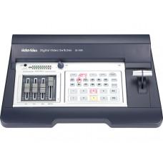 Datavideo SE- 500HD Digital Video Swither