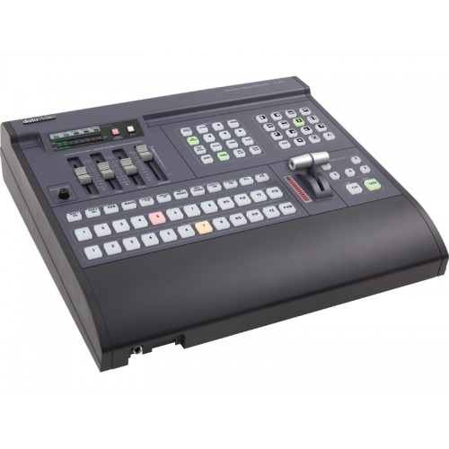 Datavideo Digital Video Switcher SE-650 HD