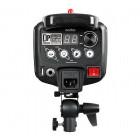 Godox DP400 II Studio Strobe Light (2 in 1 package)