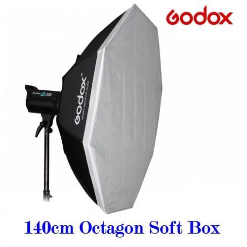 Godox 140cm Octagon Softbox