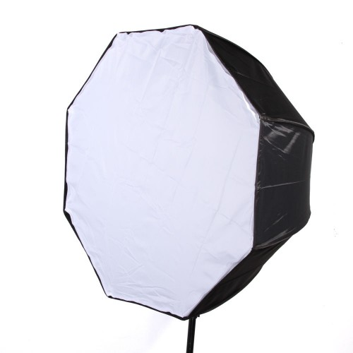 Godox 95cm Octagon Softbox