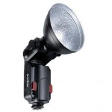 Godox Wistro AD360 Strobe Light Kit
