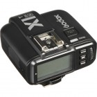 Godox XI - TTL Flash Trigger