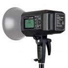 Godox AD600BM Witstro Studio Strobe Light