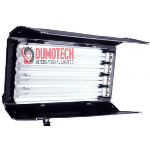 Kino Flo 4 Bulbs Stage Light