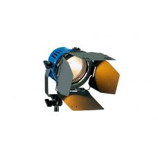 650w Fresnel Spot Light